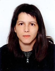 Anna Liakou
