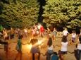 2ο Πανελλήνιο Κάμπινγκ Νεολαίας Κωφών Ελλάδος - Καβάλα