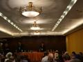 Φωτογραφικό Υλικό από την Ημερίδα ΟΜ.Κ.Ε. - EUD 16/05/2014