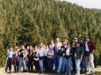 Δραστηριότητες Νεολαίας Κωφών Ελλάδος Παύλιανη - Ελάτη Τρικάλων