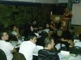 Έκτακτη Γενική Συνέλευση Ε.Ν. ΟΜΚΕ 2007