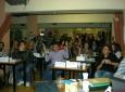 Γενική Συνέλευση Ε.Ν. ΟΜΚΕ 2008