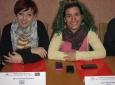 Εκπρόσωποι στο 2ο Βαλκανικό Σεμινάριο Νεολαίας Κωφών 2012 - Τίρανα, Αλβανία